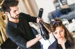 Les enjeux 2019 des salons de coiffure et d'esthétique - Partie 3