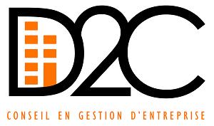 D2C Dominique Carrié Conseil